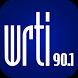 Classical & Jazz Radio WRTI by Public Media Apps