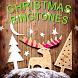 Christmas Ringtones by Silver Media