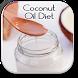 Coconut Oil Diet Guide by noel barton