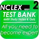 NCLEX Nursing StudyNote & Quiz by Top of Learning