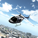 Flight Police Helicopter 2015 by TrimcoGames