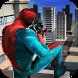 Spider vs Monster Hero Sniper Shooting by VOG Studios