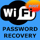 Wifi Password Recovery [ROOT] by AM_Apps