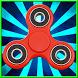 Fidget Spinner Videos by Fidget Spinner tricks