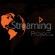 Streaming Proyect by ilive | Tu Radio en Android