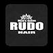 Men's Salon RUDO HAIR by ジョイントメディア