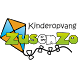 Kinderopvang Zus en Zo by Muldata