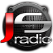 JammerStream Radio by shoutcloud.org