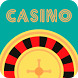 Мобильное казино by Игровые автоматы Слоты