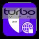 Turbo VPN 2017 - Unlimited Free VPN by ELECTRO PRO