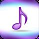 Lagu Pengantar Tidur Bayi by Viertha App