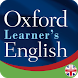 English Dictionary as oxford by SupApps