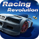 Racing Revolution by Revolution Games INC