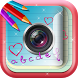 Text on Image Photo Editor by Cuteness Inc.
