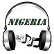 Nigeria Music by Terens Media