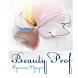 Beauty Prof. Красота профи by AppUpLift