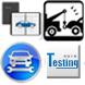 Auto Suite by zebrasoft.com