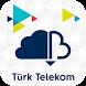 Türk Telekom Bulut by Avea Iletisim Hizmetleri A.S.