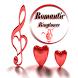 Romantic Ringtones by BestWordapps