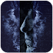 handsome boy by boude apps