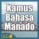 Kamus Bahasa Manado by LL Corp
