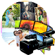 Photo Video Slideshow Maker by CitaGeek