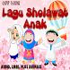 Lagu Shalawat Anak Lengkap dan Juzz Amma