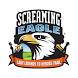Screaming Eagle Trail by Designsensory