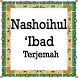 Nashoihul 'Ibad by Rayd Mobile