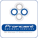 Proficient Business Services by Graylogic Technologies