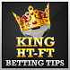 Betting Tips HT FT by Grandmaster Soft