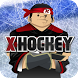 XHockey by Hermes Corp.