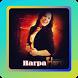 Hino da Harpa Crista Musica by kapuyuk