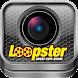 Loopster by Loopster, Inc