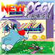 Oggy Chase and Collect