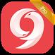 Last 9Apps. pro market 2017 new tips by Apps 9 nine