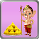 Lord Ganesha Special Sms by mnjinfotech