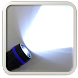 Brightest Flashlight by Android Apps Builder