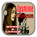 Music Jasmine Thompson Lyrics by Herm Dalin