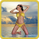 Hot Bikini Girls Wallpapers HD - Bikini Sexy Girl by MWPM Apps
