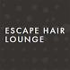 Escape Hair Lounge by Phorest