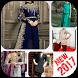 Neck Designs for ladies 2017 by PokeMinio