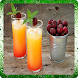 Drink Recipes by Recipes Apps Empire