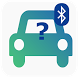Bluetooth Car Finder by Marcel Pater