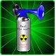 Real Air Horn (Prank) by RRM