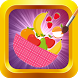 Fruits Coloring: Kids Painting by Tabs A