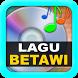 Lagu Bahasa Betawi by Zenbite