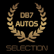 DB7 Autos by Motors Gate