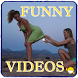 Funny Videos by AppEntretenimientoAndroid