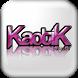 Kaotik Sabadell by iraxavi